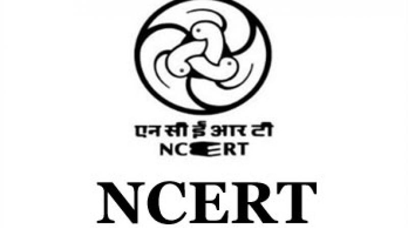 ncert books to have qr codes Python Code move to digitalise culture will take a step forward in the up ing academic year with the