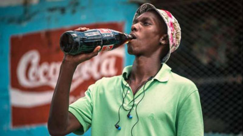 Erectile dysfunction affects a large number of men (Photo: AFP)