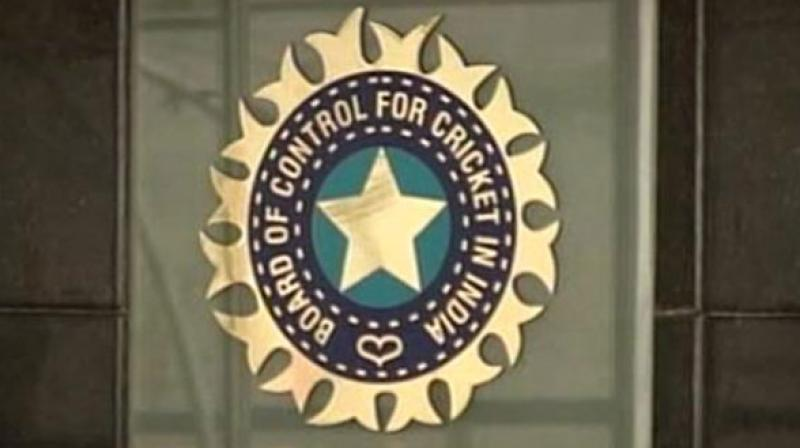 The BCCI brass is happy that the SC is ready to hear some of the reforms that they have always found practically difficult to implement. (Photo: PTI)