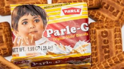 Parle, founded in 1929, employs about 100,000 people, including direct and contract workers across 10 company-owned facilities and 125 contract manufacturing plants.