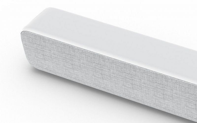 Xiaomi Mi Soundbar