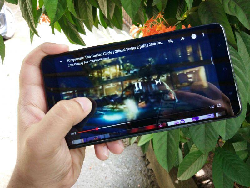 Xiaomi Mi Max 2 review: The Redmi Note 4 returns in a new