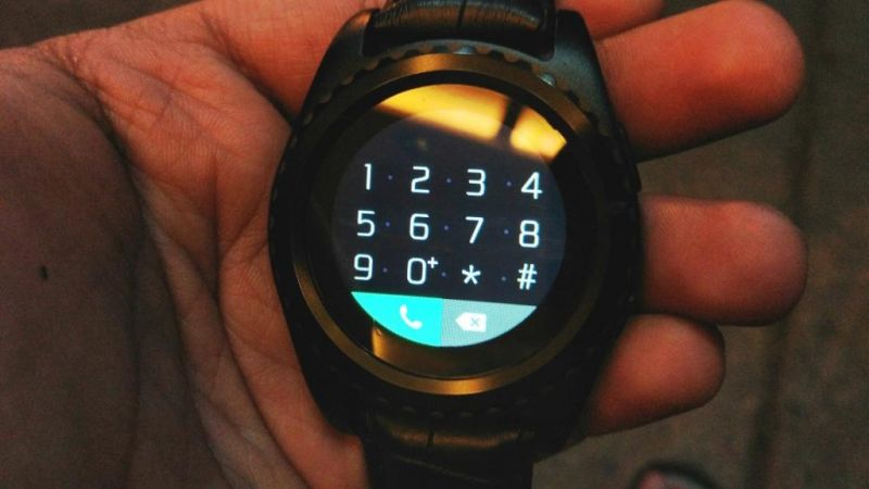 Noise Loop Lite smartwatch review: A smart wearable on a