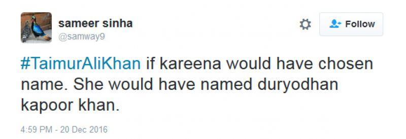 Saif Kareena Taimur