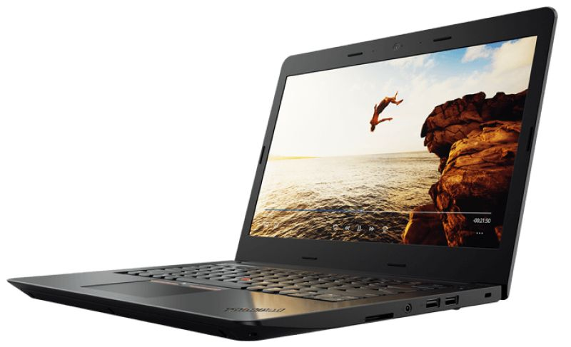 laptops with ssd