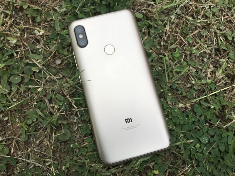 Xiaomi Redmi Y2 review (Deccan Chronicle)