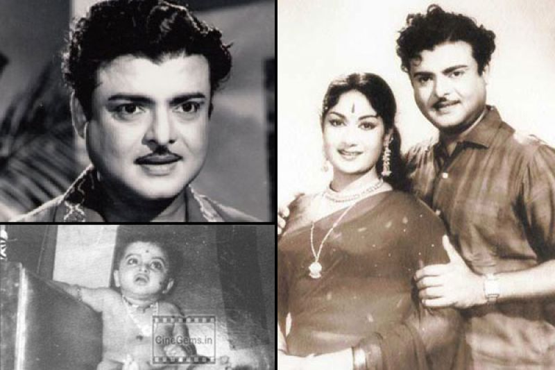 Rekha Is Actor Gemini Ganesan And Actress Pushpavalli S: Rekha's Birthday: What Makes The Diva Beautifully Enigmatic