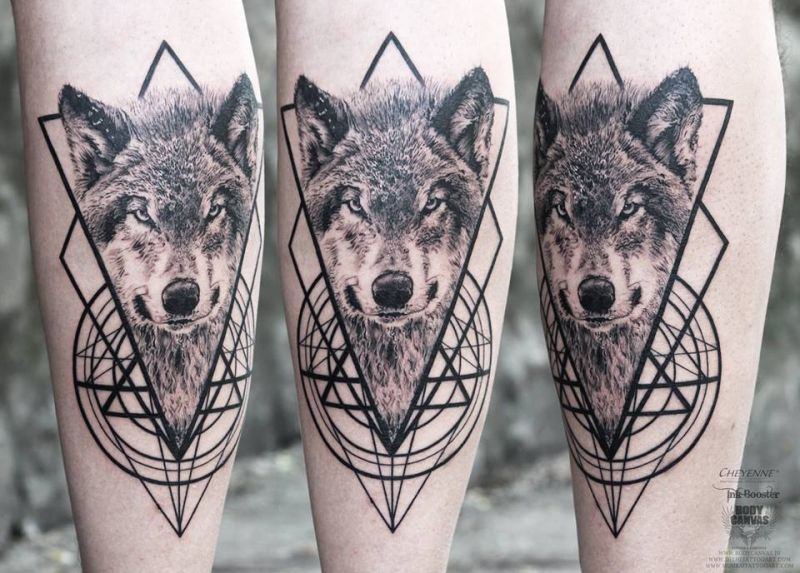 Here Are Tattoo Trends That Will Rule 2018
