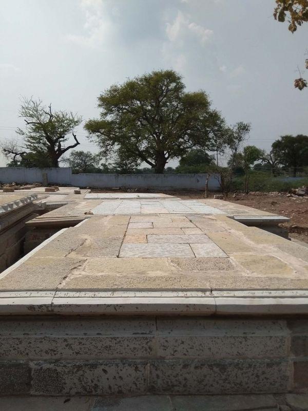 A second Hampi in land of Rashtrakutas
