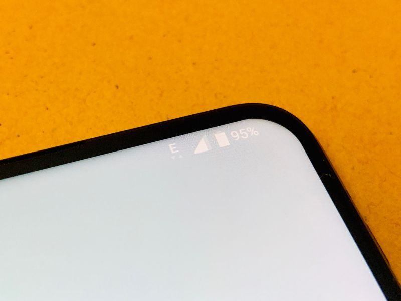 ASUS 6Z review