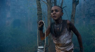 Tumbbad movie review: A fey, beautiful and dark masterpiece