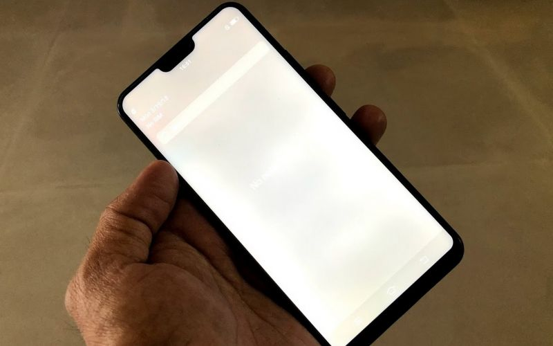 Vivo V9 Review