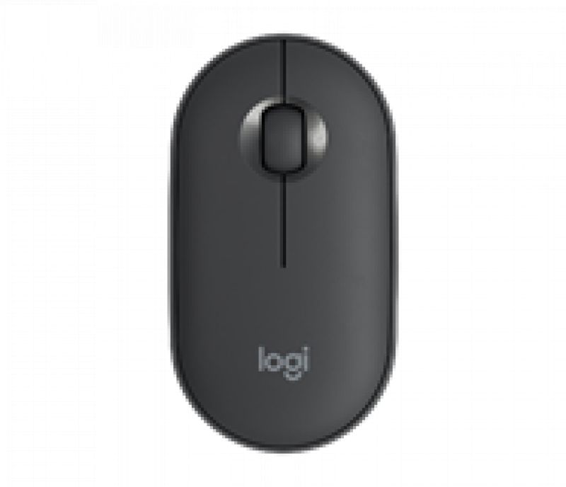 Logitech Pebble mouse
