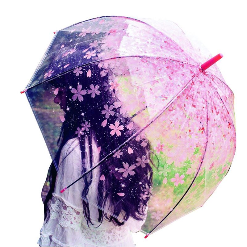 Cherry-Blossom-Umbrella
