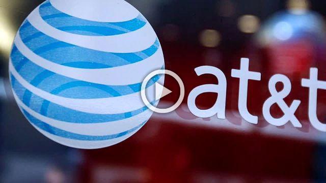 U.S. Justice Dept. sues to block AT&T bid for Time Warner
