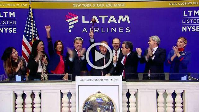 Tech lift Wall Street to record