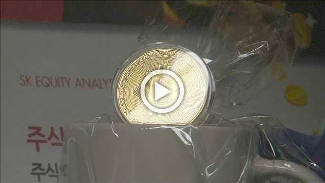 Bitcoin slumps to $10,000 after losing half its value