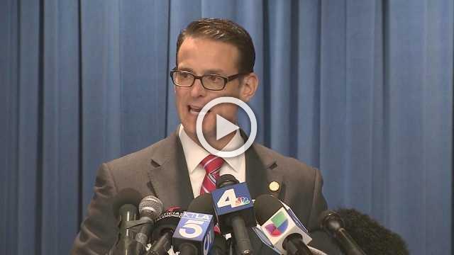 'Human depravity': Prosecutor on California captives case