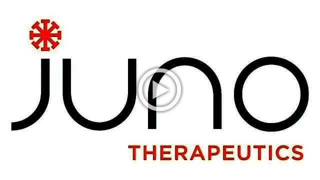 Celgene to buy Juno for $9 billion