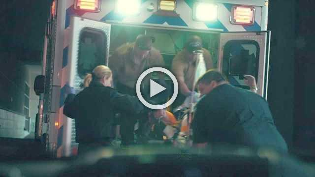 US opioid crisis highlighted in Oscar nominated short