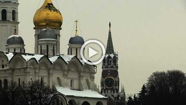 Russia to expel 23 UK diplomats over Skripal spat