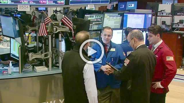 Wall St slips after Fed hikes rates