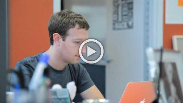 Zuckerberg promises changes after data scandal
