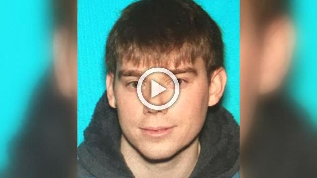 Police search for gunman who killed four at Nashville waffle house
