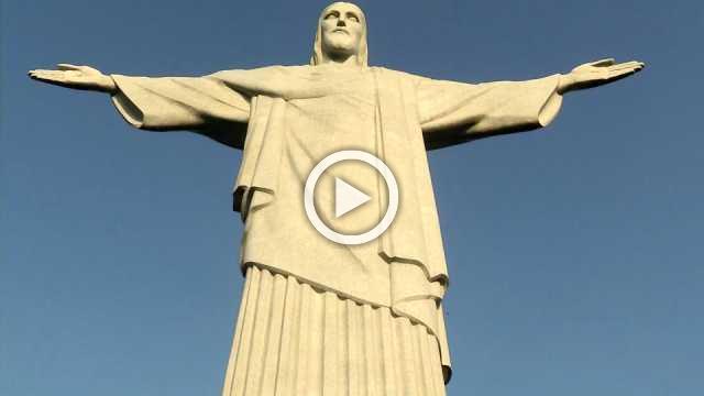 Brazil boost offsets UK squeeze on Santander