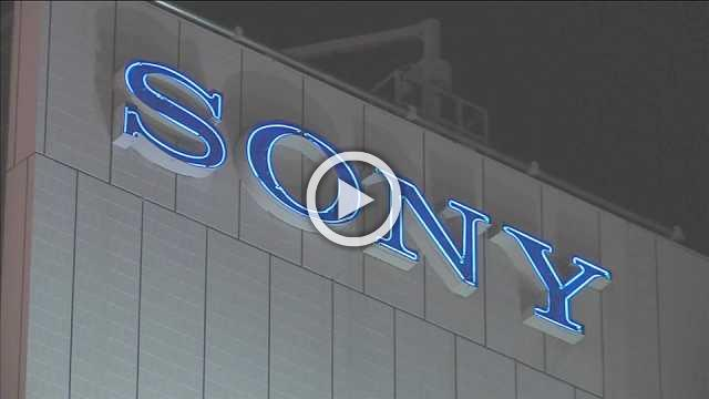 EMI deal makes Sony world's biggest music publisher