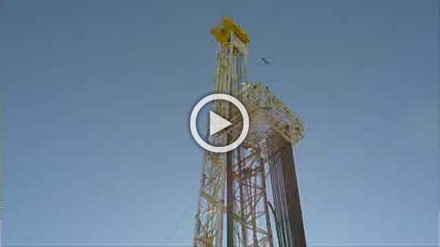 Trade war fears slam U.S. stocks, oil