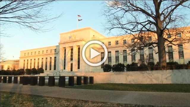 World shares choppy as earnings flow in; eyes on Powell