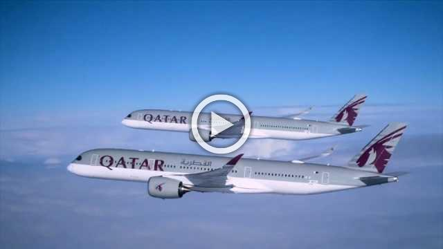 Airlines address airborne cyber attacks