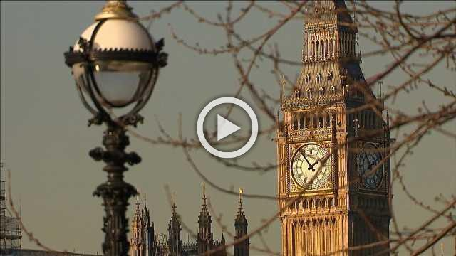 UK economy picks up speed in Q2, but underlying growth still weak