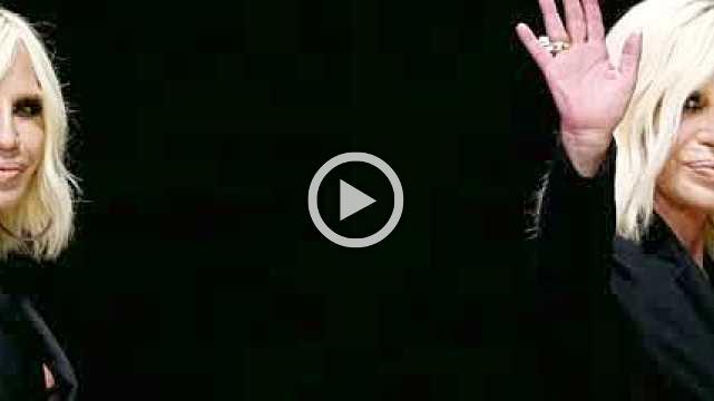 Michael Kors bags Versace in $2 billion deal