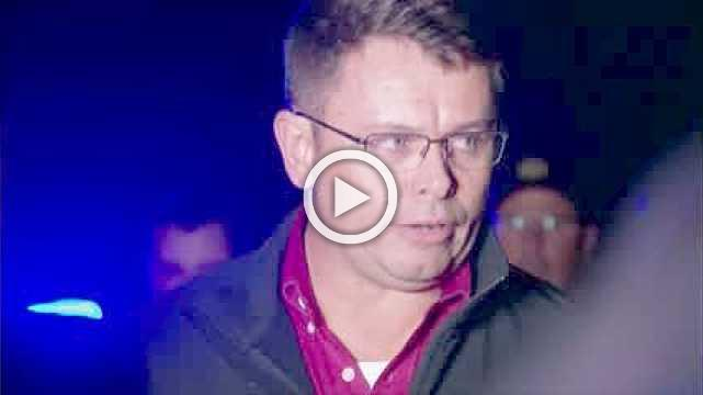 Five in Tennessee murder-suicide