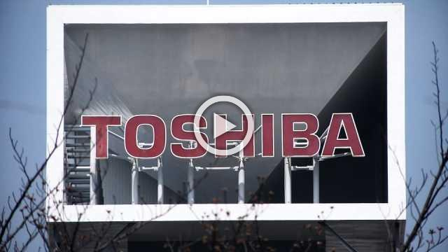 Toshiba sheds more assets, cuts jobs to regain investor trust