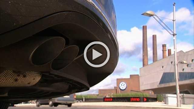 German cities must impose diesel ban: court