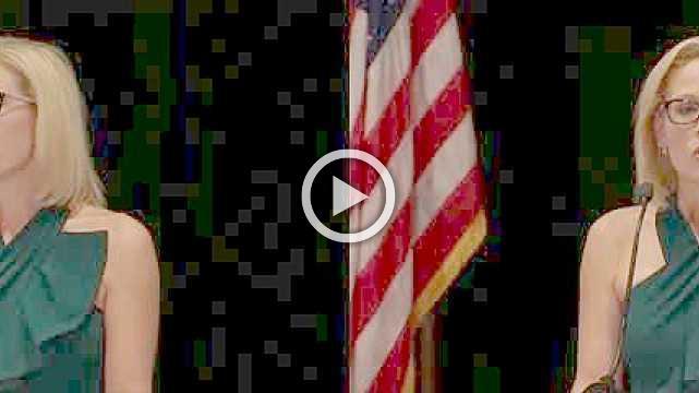 Democrat Kyrsten Sinema wins U.S. Senate seat in Arizona