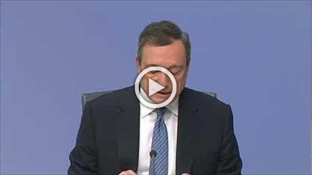 ECB ends asset purchases, on watch for future risks