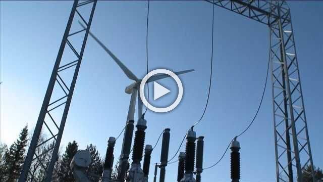 Hitachi buys live wire in ABB power deal