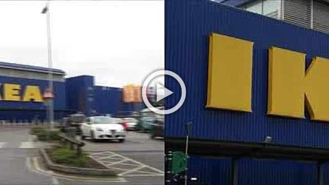 Ikea bets there's gold in building your furniture for you