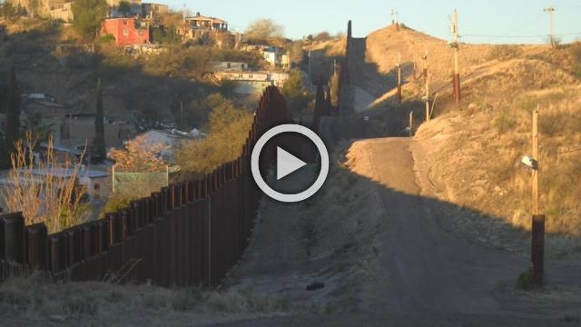 Doubts on border deal pile up, second shutdown looms