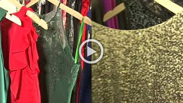 Fashion forecasting Oscar's red carpet