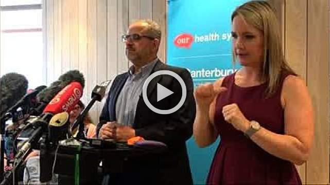 Muslim surgeon who treated NZ child fights tears