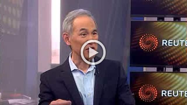 Take some profit, get defensive, says Ed Confrancesco