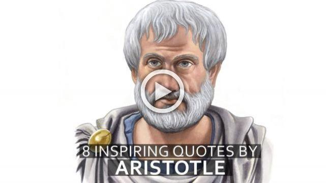 a look at aristotles ethics an ancient greek philosophy