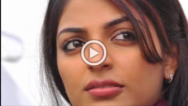 sex.com videos videos pussy porno