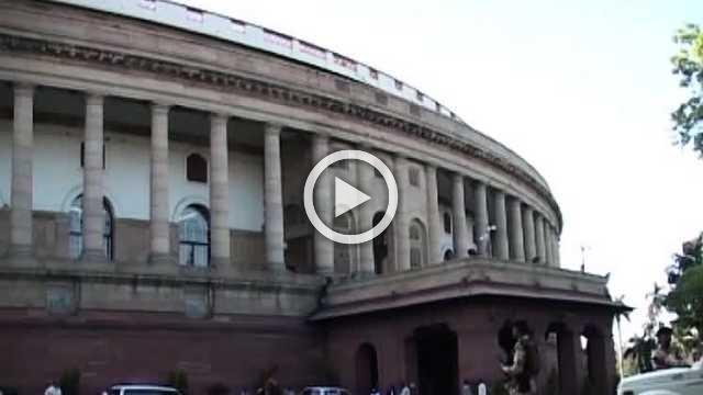 All You Need To Know About No Confidence Motion Against Modi