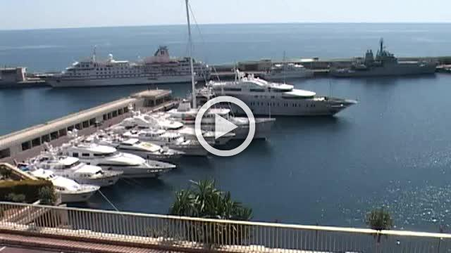 Beautiful UpperCity Monaco Part I